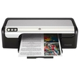 Printer HP Deskjet D2460