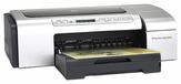 Printer HP Business Inkjet 2800 Printer
