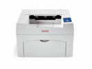 Printer XEROX Phaser 3125N