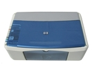 МФУ HP PSC 1210v All-in-One