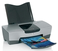 Принтер LEXMARK Color Jetprinter Z815