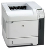 Printer HP LaserJet P4515n