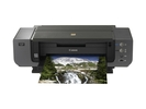 Printer CANON PIXMA Pro9500 Mark II