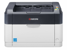 Printer KYOCERA-MITA FS-1040