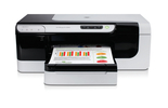 Принтер HP Officejet Pro 8000 All-in-One Printer A809a