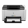 Printer HP Color LaserJet Pro CP1025