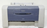 Printer CANON BJ-S330 Photo