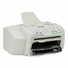МФУ HP Officejet k80xi