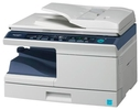 MFP SHARP AL-2040