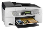 MFP HP Officejet 7413 All-in-One