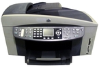MFP HP OfficeJet 7310 All-in-One