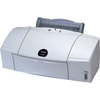 Printer CANON BJ-F860