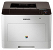 Printer SAMSUNG CLP-680ND