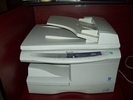 Copier SHARP AL-1631