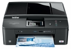MFP BROTHER DCP-J725DW