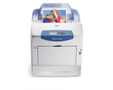 Printer XEROX Phaser 6360N
