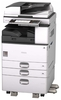 MFP RICOH MP 3353SP