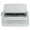 Typewriter BROTHER ML-100