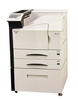 Printer KYOCERA-MITA FS-9500DN