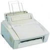 Printer BROTHER HL-1060