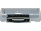 Printer HP Deskjet 5150 Color Inkjet Printer