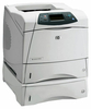 Printer HP LaserJet 4200dtns