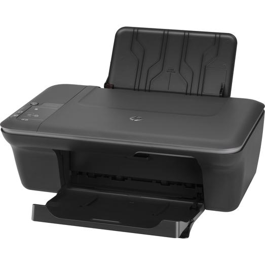 http://www.synergysystem.co.in/hp-deskjet-printer/8910/hp-deskjet-1050-all-in-one-printer-j410a.html