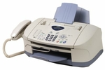 MFP BROTHER FAX-1820C