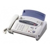 BROTHER FAX-1280
