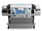 MFP HP DesignJet T2300 PostScript eMultifunction Printer