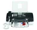 MFP HP Officejet J3608