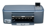 MFP HP PSC 2350 All-in-One