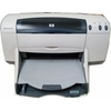 Printer HP Deskjet 940cw