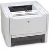 Printer HP LaserJet P2014