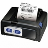 Printer CITIZEN CMP-10
