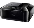 MFP CANON PIXMA MX439 Refurbished