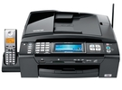 MFP BROTHER MFC-990CW