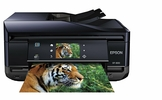 МФУ EPSON Expression Premium XP-800 Small-in-One Printer