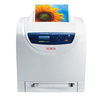 Printer XEROX Phaser 6130