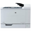 Printer HP Color LaserJet CP6015dn