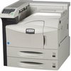 Printer KYOCERA-MITA FS-9120DN