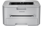 Printer SAMSUNG ML-1910