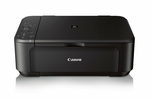 MFP CANON PIXMA MG3220 Wireless