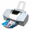 Printer CANON S820