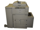 Printer CANON GP-605