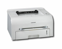 Printer SAMSUNG ML-1740