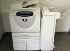 Копир XEROX WorkCentre 5655 Copier