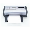Printer HP Photosmart 7660 Photo Printer