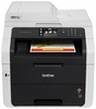 MFP BROTHER MFC-9330CDW