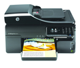 МФУ HP Officejet Pro 8500A e-All-in-One A910a